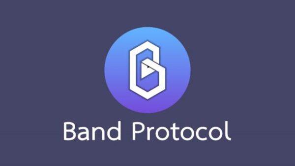 band coin